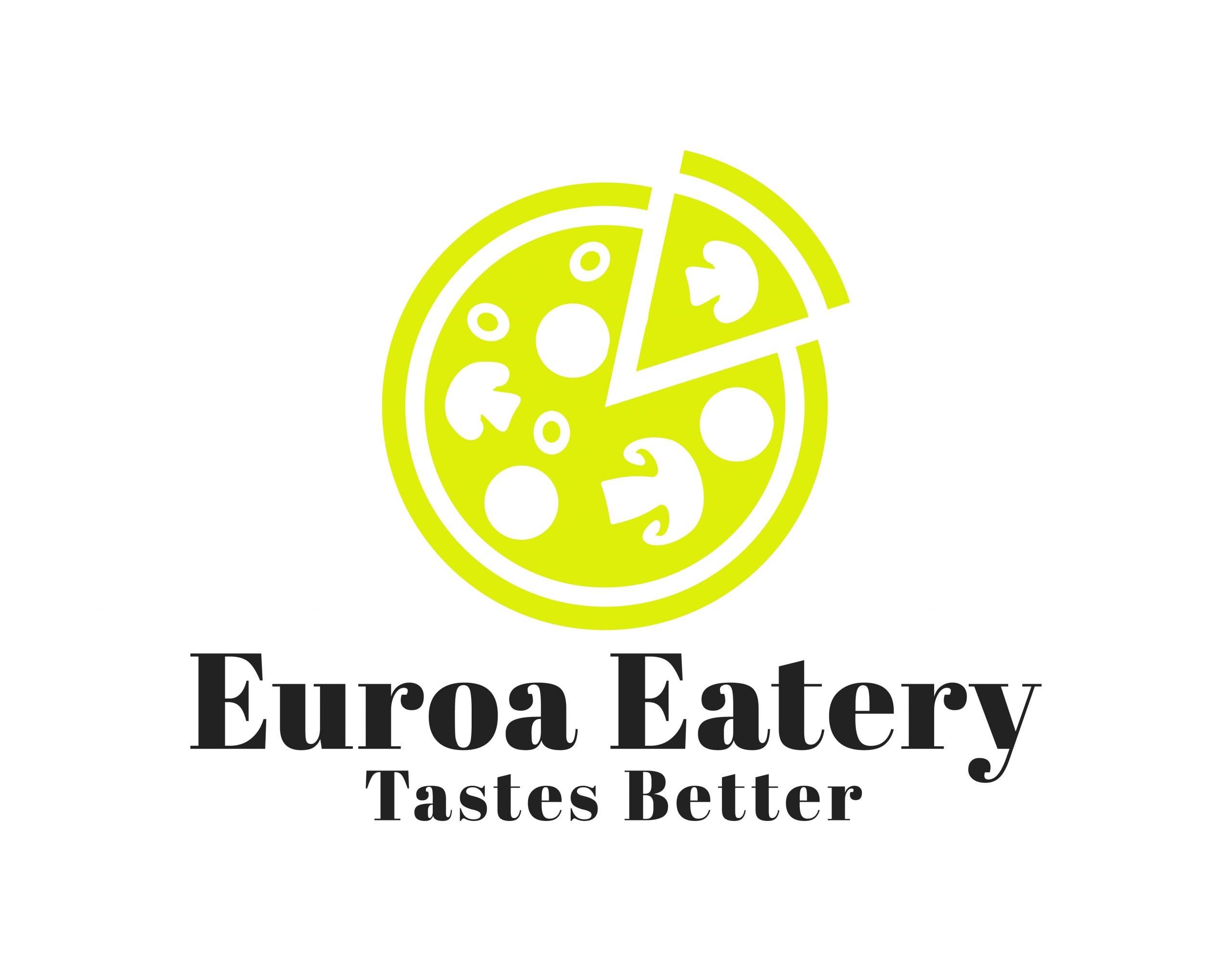 Euroa Eatery-01